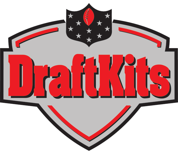 DraftKits.co